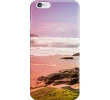 Summer Beach iPhone Case/Skin