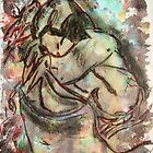 """Absolution"" by Yoosuf  Blake"