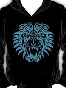 Tattoo Tiger - Year of the Tiger T-Shirt