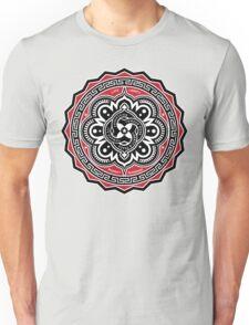 Non-Aggression Axiom T-Shirt