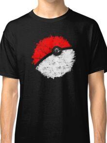 Poké Ball Classic T-Shirt