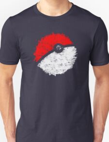 Poké Ball T-Shirt
