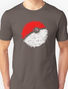 Poké Ball Unisex T-Shirt