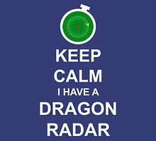 Dragon Radar T-Shirt