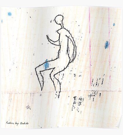 dancer 2 Poster
