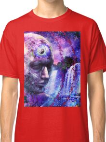 The Beauty Of It All, 2015 Classic T-Shirt