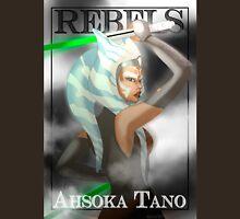 Ahsoka Tano - Rebels T-Shirt