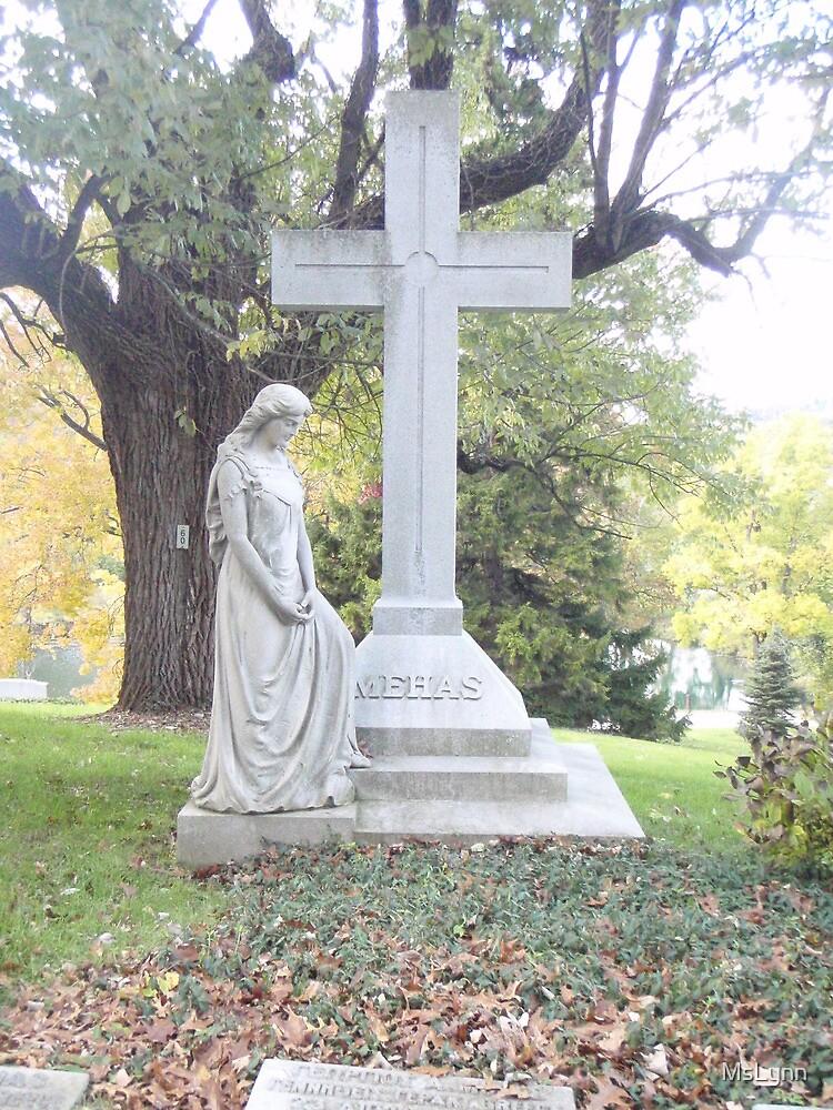 Pray  by MsLynn