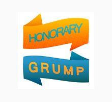 Honorary Grump Unisex T-Shirt