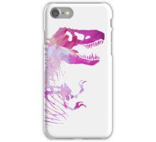 Fabulous Rex iPhone Case/Skin