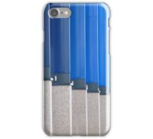 It's a Long Way to Tipperary. iPhone Case/Skin