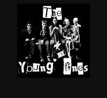 The Young Ones 1 Mens V-Neck T-Shirt