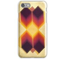 PXL iPhone Case/Skin
