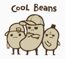 Cool-Beans Kids Clothes