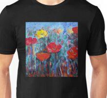Vincen't Garden T-Shirt