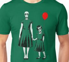 Welcome to the Neighbourhood Unisex T-Shirt