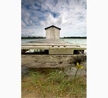 The Wheel House - Sunshine Coast Qld Australia T-Shirt