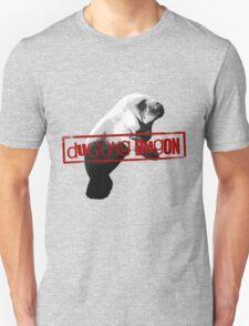 The Dugong Dugon T-Shirt