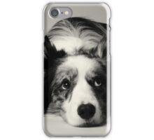hi ya iPhone Case/Skin