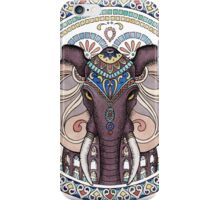 Wild Symmetry #2 iPhone Case/Skin