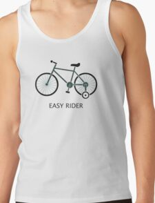 Easy Rider Tank Top