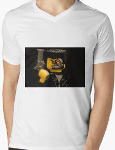 I'll be back.... T-Shirt