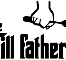 The Grill Father by masterchef-fr