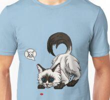 Ragdoll Unisex T-Shirt