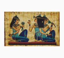 Egyptian Ladies One Piece - Short Sleeve