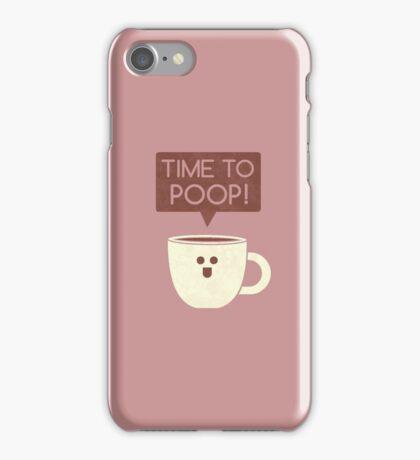 The Helper iPhone Case/Skin
