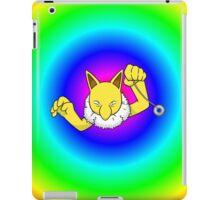 Hypno iPad Case/Skin