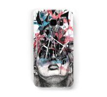 nothing inside Samsung Galaxy Case/Skin