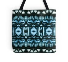 Blue You  Tote Bag
