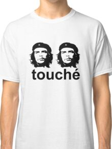 Touche Classic T-Shirt