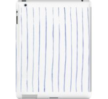 once again iPad Case/Skin