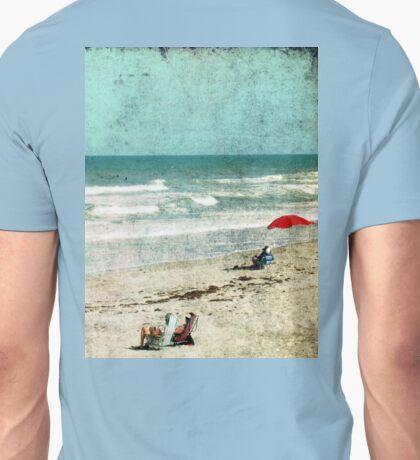 Summertime... T-Shirt