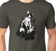 Crude Unisex T-Shirt