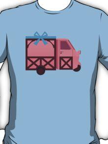 The Finest T-Shirt