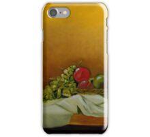 Still Life iPhone Case/Skin