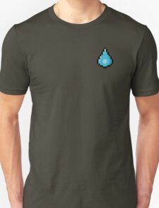Cascade Badge T-Shirt