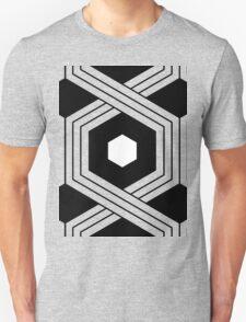 OPTIC 11 Unisex T-Shirt