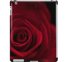 Happy Anniversary ♥ iPad Case/Skin