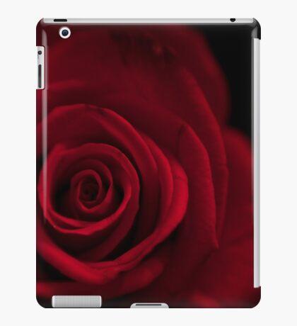Happy Anniversary ♥ iPad Case/Skin
