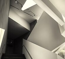 Lines and Angles by Heather Prince