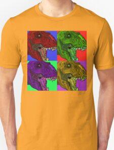 Pop Rex T-Shirt