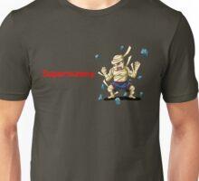 Supermummy Unisex T-Shirt