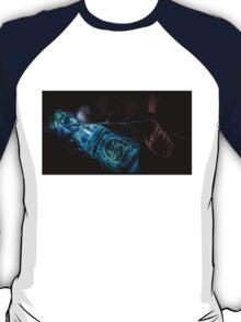 Fallout - Nuka Cola Quantum T-Shirt