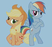 AppleDash Housemares by Zendric