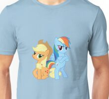 AppleDash Housemares Unisex T-Shirt