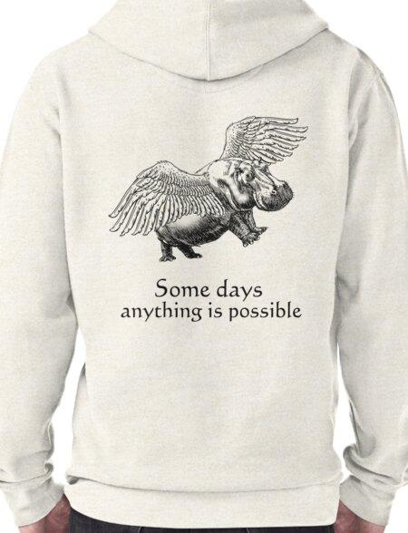 Some Days ... T-Shirt